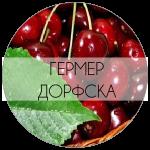 ГЕРМЕР-01