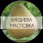 ХАРДМ-01
